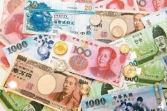 亞太法人 轉向防禦性投資