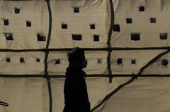 韓國憂防疫升級效應 影響逾200萬商家設施營運