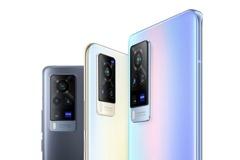 vivo確定與蔡司合作 將取得T*鍍膜、3D PoP散景演算法等技術