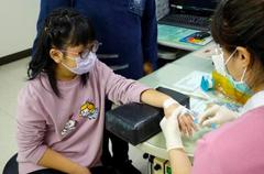 罕病法立法20年 扭轉孤兒藥困境 下一步升級全方位照顧