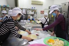 彰化肯納烘焙坊被迫搬遷 急籌款借貸購屋不再漂泊