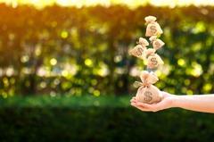 記得別亂花!2021年哪些生肖有機會存款暴增?