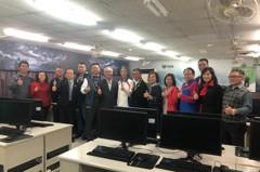 宏碁電競產學合作再升級 攜樹德家商組Predator職業隊