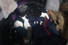 洗衣服見「這物品」氣炸 她問:如何把賤ㄤ處理掉