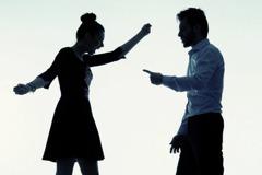 新婚必備什麼家電?網力推這電器:減少50%家庭糾紛