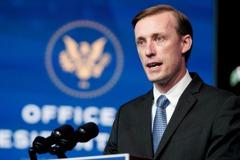 紐時:拜登團隊施壓 歐中投資協定簽署面臨障礙