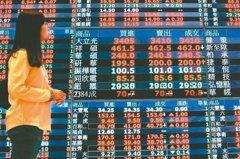 台股指數逼近歷史高點 多空對峙激烈、融券攀上新高