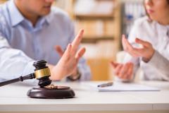 民法1030-1關於剩餘財產分配規定修正後 你該知道的事