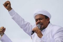 暴力頻傳反防疫 印尼禁伊斯蘭激進派