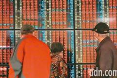 台股資金行情可期 法人:震盪逢低可布局