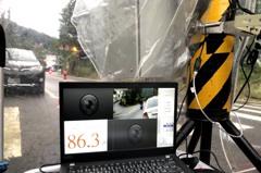 2021年首日 新北取締221台噪音車超標?全數依法開罰!