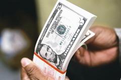 新興美元債 三大利多護體
