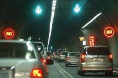住宜蘭台北上班每天通勤可行嗎? 過來人曝經驗:搭了12年客運
