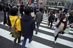 民調:近8成日本人對台灣有親近感 最有興趣的是「飲食」