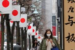 各地染疫數創新高 專家籲緊急事態未來擴及全日本