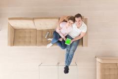 夫妻不生小孩「想買1房1廳樓中樓」 過來人勸:這房型很剛好
