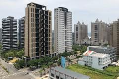 別人增加、他減少 專家:新竹今年房價恐壓不住
