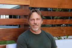 處理器大神Jim Keller 加入人工智慧晶片新創公司Tenstorrent
