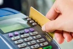 人行鬆綁信用卡利率 發卡大行可望受惠