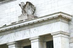 Fed副主席:今年不縮減購債