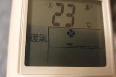 寒流一波波電熱器缺貨 昨天全台用電比去年多5%