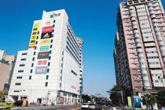 台南不動產交易表現出色 去年Q4建物移轉棟數年增2.93%