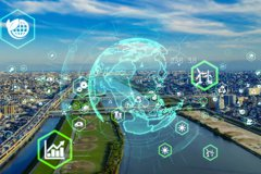 2021年全球經濟及金融市場展望