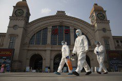 世衛獨立調查組:應變新冠肺炎是場全球連環失敗