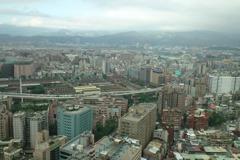 高房價逼走市民?去年台北市人口數創23年來新低