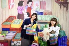 夢時代「咱過去ㄟ臺灣味特展」走進童年的懷舊街景