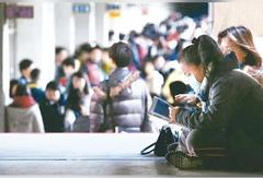 避免教師甄試黑幕!北市教育局首度辦理高中教師聯甄