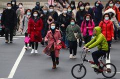 台北市人口減 青壯年3年少5.3萬 議員批「柯P新政」