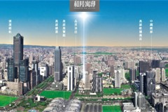 高雄亞洲新灣區 成就房市大未來