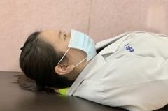 頭痛醫頭很NG 這類頭痛問題出在脖子
