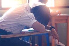 貴族學校狼師教室內偷拍遭解聘 北市教育局:無須恐慌