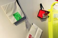 網購包裝垃圾成各國難題 德國強制申報並繳許可費