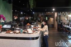 高雄首家「麟咖啡」誕生!南台灣代銷龍頭跨足餐飲市場