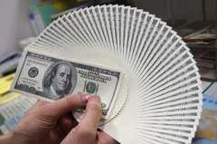 亞洲搶發美元債 14天舉債逾450億美元