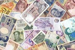 亞高收債 擁三大優勢