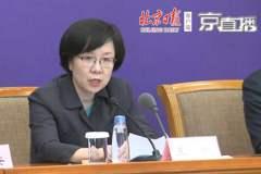 中國:接種COVID-19疫苗已逾1500萬人次