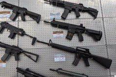他網購空氣槍遭法辦…怒告進口公司 判決出爐了