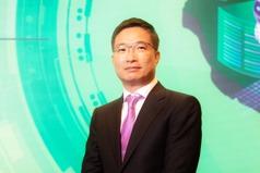 國發會推保險資金投資PE 業者:加速戰略產業投資