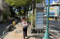 中市檢疫男亂跑循足跡大消毒 1月底前消毒579處高風險地點