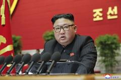 漸進或大交易?拜登面臨處理北韓核問題的抉擇
