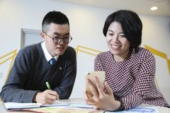 每個月退休金5、6萬 理財專家分享抽屜型準備法則