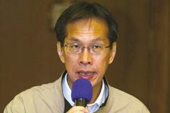驚傳黃芳彥在美過世 醫界人士憶他18年前抗SARS有成