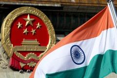 中印同意對峙邊境撤軍 印度傳將通過中企投資案