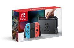 不是Pro?硬體升級款Nintendo Switch 可能加上「Super」名稱