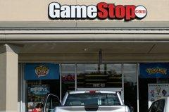 GameStop空頭噩夢全面擴散?策略師:不至於吞沒牛市