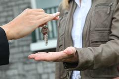 房價就是不跌!買「送裝潢」的建案,會比較划算嗎?